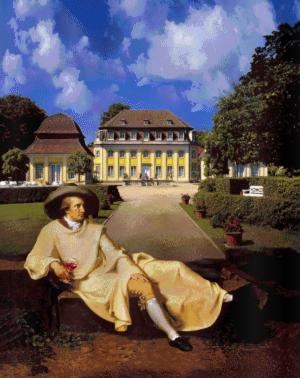 Fußboden Bad Lauchstädt ~ Kurpark hotel bad lauchstädt 4* ☆ bad lauchstädt saale unstrut
