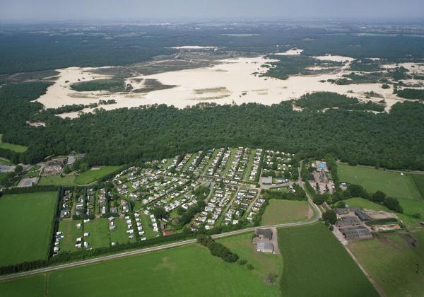 Bosch Kühlschrank Holiday : Holiday park duinhoeve ➜ udenhout nordbrabant niederlande 29