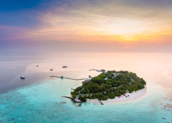 eriyadu island resort and spa 4 reethi rah nord mal atoll malediven 2 g stebewertungs. Black Bedroom Furniture Sets. Home Design Ideas